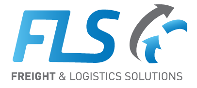 Freight & Logistics Solutions